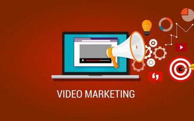 Vídeo marketing, la clave fundamental de tu estrategia