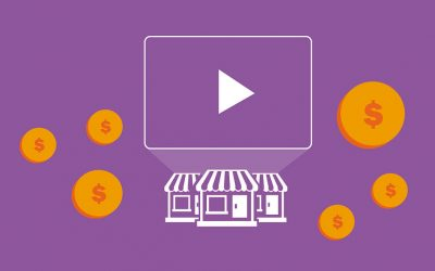 Video-email marketing: vende más con menos