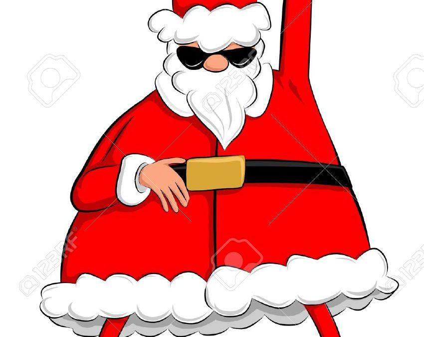 Los anuncios de Navidad «menos buenos «de todos los tiempos