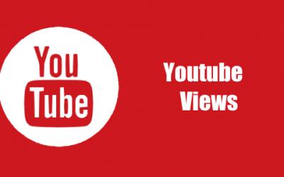 ¿Cómo aumentar el tráfico de Youtube con etiquetas?