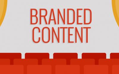 ¿Qué es el Branded Content Video?