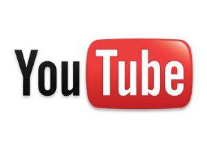 Los diez mandamientos de Youtube