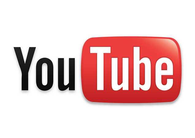 Todo lo que tienes que saber de Youtube: Los diez mandamientos.