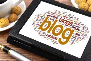 tu empresa necesita un blog corporativo