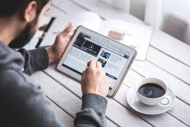 6 razones por las que tu empresa necesita un blog corporativo
